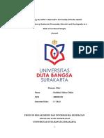 Semester 2 - FORMAT TUGAS MANDIRI.doc