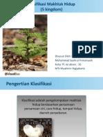 syahrulpresentasi-visualbee-120206030024-phpapp01