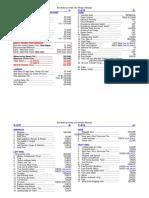 c310-checklist-1-.pdf