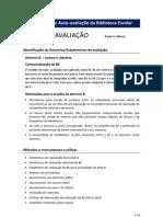 PlanoAvaliacao_B_sessao_5