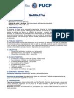 Syllabus_Narrativa_febrero_2020