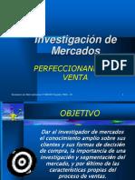 investigacic3b3n-de-mercados-perfec-ventas.ppt