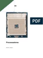 Soquetes AMD