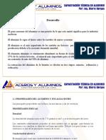 AyA_capacitacionTecnicaAluminio