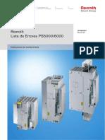 087051-04-Errorliste_ES.pdf
