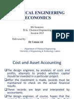 CEE-5.pdf