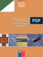 201210041826030.ProgQuechua-3web.pdf