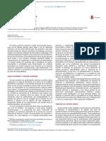 4. Niveles+de+gestión+clínica