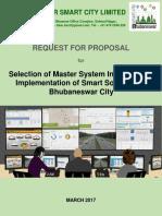 Smartcity_RFP_bhubaneswar.pdf