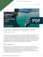 Coronavirus impact on transport from China _ ShipHub.pdf