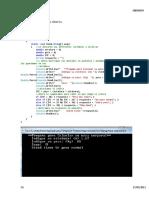 87287459-programas-c.pdf