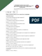20-12-CUESTIONARIO-CORRE-ACOSOS-ESCOLAR-ENCUESTA