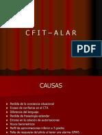 C F I T - A  L A R  S O P´s.ppt