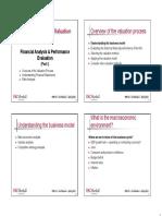 FBE 529 Lecture 2.pdf