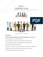 handbook of english 1 (STIER)-1.docx