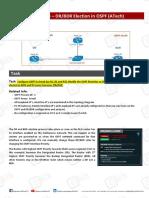 Lab - DR _ BDR ElectionATech.pdf