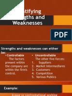 Business Marketing Report