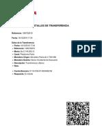 constancia-de-transferencia-1360722519