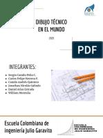 Dibujo Tecnoco Colombia.pptx