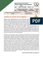 taller No 01-01.pdf