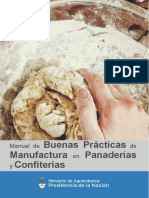 BPM_panificados