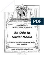 An Ode to Social Media.sample pages