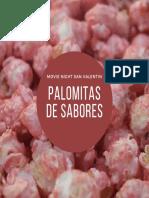 PALOMITAS-DE-SABORES