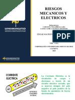 riesgo electrico taller 1.pptx
