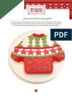 galletas-navidad-christmas-jumper-day