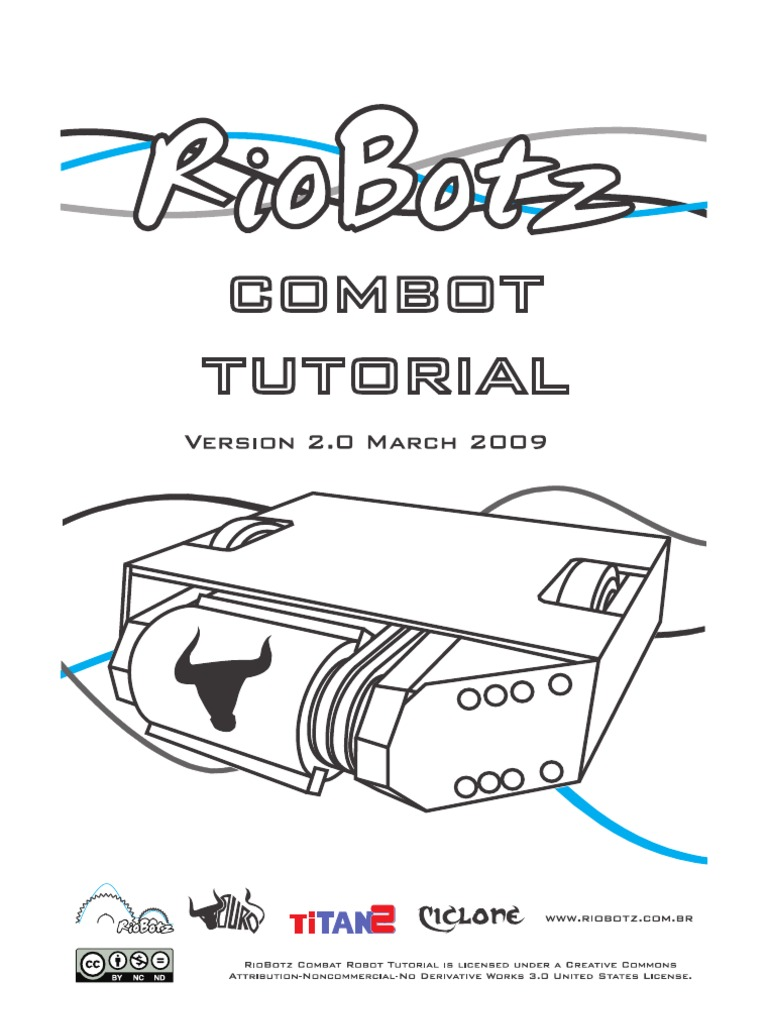 Riobotz Combot Tutorial 20 Buckling Engines An Automatic Cutoff Circuit For The Robbe Infinity Charger Rc