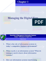 MIS 6th Edition Ch # 01.ppt