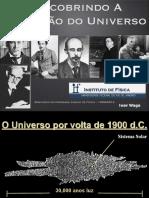 2012_1_3_ioav (1).pdf