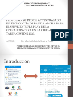 PRESENTACION DIAPOSITIVAS.pptx