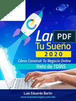 lanza_tu_sueno.pdf