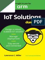 iot-solutions-.pdf