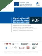alfab-cientifica-nueva-metodologia.pdf