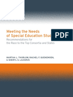 Martha_Thurlow-Meeting_the_Needs_of_Special_Education_Students
