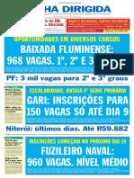 _Rio2837-padrao