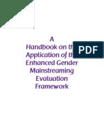 Enhanced GMEF Handbook (Texts).pdf