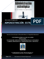 administracinestratgica-130428001123-phpapp01.pdf