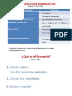 Intr CimFir.pptx