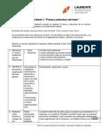 A _MLC_Tarea01_FormaEstructuraTexto