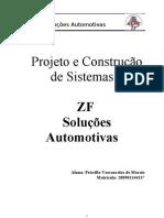 Trabalho_ZF