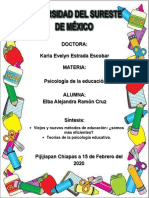 PSICOLOGIA DE LA EDUCACION.docx