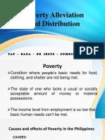 Poverty-Alleviation.pptx