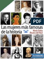 Las-mujeres-mas-famosas-de-la-historia-Maria-Eloisa-Alvarez-del-Real.pdf