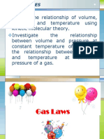 KMT-and-Gas-Laws-1