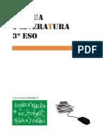 Lengua y Literatura 3ESO.pdf