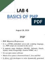 Lab 4_PHP I.pdf