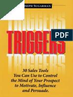 Triggers_ 30 Sales Tools You Ca - Joseph Sugarman.pdf